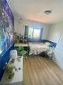 16710 140th Ave - Photo 36