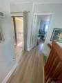 16710 140th Ave - Photo 37