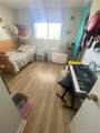 16710 140th Ave - Photo 38