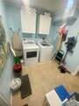 16710 140th Ave - Photo 48