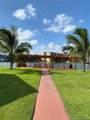 1605 Miami Gardens Dr - Photo 36