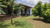 3091 85th Ave - Photo 19
