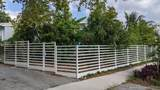 3091 85th Ave - Photo 22
