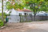 5701 4th Ave - Photo 1