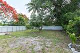 5701 4th Ave - Photo 32
