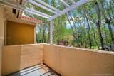 406 Santa Catalina Cir - Photo 16