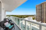 2457 Collins Ave - Photo 19