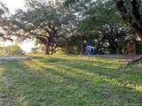 1510 Oak Knoll Cir - Photo 81