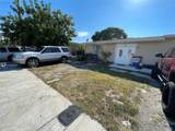 1331 44th Ave - Photo 1