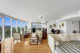 18911 Collins Ave - Photo 15