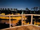 18911 Collins Ave - Photo 5