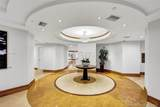 18911 Collins Ave - Photo 8