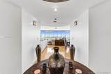 18911 Collins Ave - Photo 9