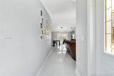 22696 54th Ave - Photo 10
