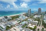 300 Collins Ave - Photo 20
