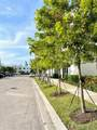 6761 103rd Ave - Photo 29