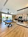 6761 103rd Ave - Photo 33