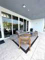 6761 103rd Ave - Photo 36