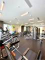 6761 103rd Ave - Photo 40