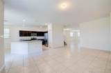 9231 35th Ave - Photo 10
