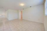 9231 35th Ave - Photo 11