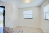9231 35th Ave - Photo 14