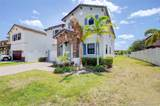 9231 35th Ave - Photo 4