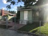 824 43rd Ave - Photo 1