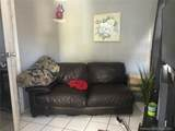 824 43rd Ave - Photo 10