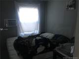824 43rd Ave - Photo 13