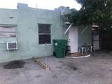 824 43rd Ave - Photo 14