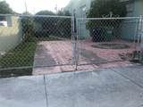 824 43rd Ave - Photo 2