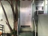 824 43rd Ave - Photo 23
