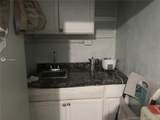 824 43rd Ave - Photo 27