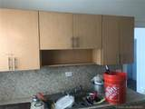 824 43rd Ave - Photo 4