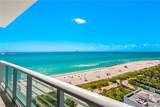 3801 Collins Ave - Photo 17