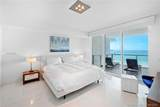 3801 Collins Ave - Photo 32