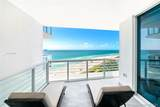 3801 Collins Ave - Photo 34
