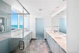 3801 Collins Ave - Photo 39