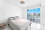 3801 Collins Ave - Photo 41