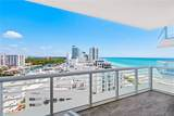 3801 Collins Ave - Photo 42