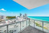 3801 Collins Ave - Photo 45