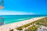 3801 Collins Ave - Photo 47