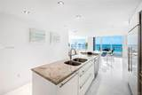 3801 Collins Ave - Photo 9
