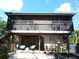 135 Rolling Hill Rd - Photo 11