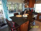 135 Rolling Hill Rd - Photo 16