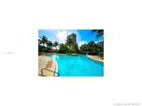 19370 Collins Ave - Photo 24