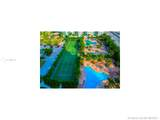 19370 Collins Ave - Photo 25