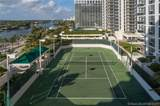 4775 Collins Ave - Photo 8