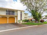 5880 57th Ave - Photo 1